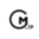 goods-logo8.png