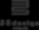 logo01_#333333.png