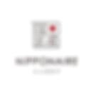nipponaire-logo.png