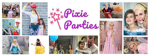 Pixie parties.jpg