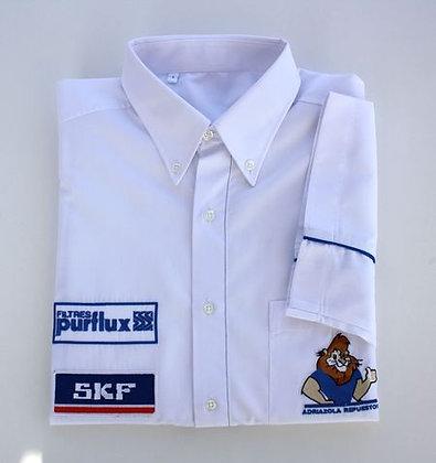 Camisa 1-203