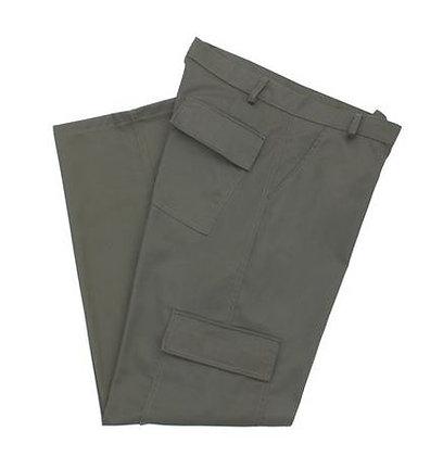 Pantalón 1-604