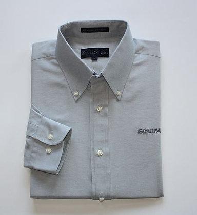 Camisa 1-202