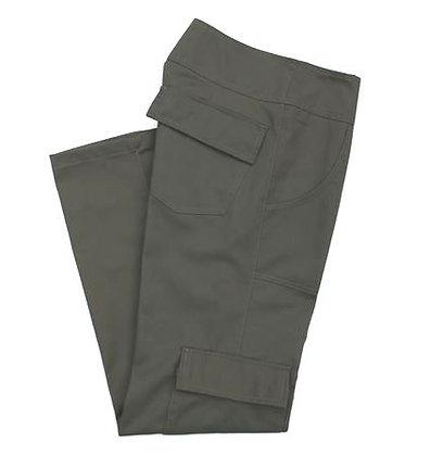 Pantalón 1-603