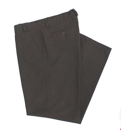 Pantalón 1-602