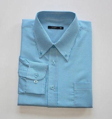 Camisa 1-201
