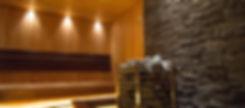 Монтаж банных печей и отделка саун, элитные парные в спб, сауны, премиум бани, премиум сауны, бани от Ивана Тихомирова, russian sauna, finish sauna