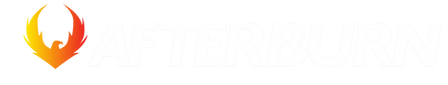 sunglasses-logo-WHITE.png