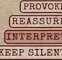 interpret.PNG