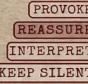 reassure.PNG