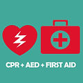 CPR AED First Aid.jpg