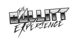 Bullitt Experience.png
