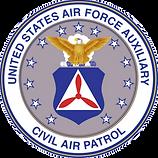 Civil_Air_Patrol_seal-2.png