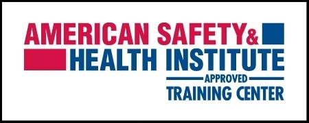 ASHI: American Safety and Health Institute