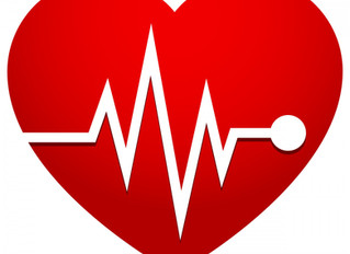 Part 3: Is Your Child Safe? Sudden Cardiac Death