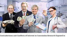 The TeamSafe​® Report #32: Concussion Contradiction and Confusion Continue