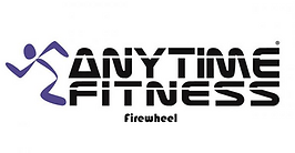 Anytime Fitness Firewheel.png