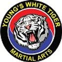 Youngs-white-tiger-logo.jpg