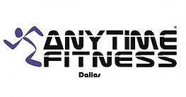 Anytime Fitness Dallas.png