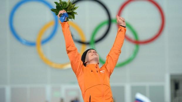 olympian gold medal.jpg