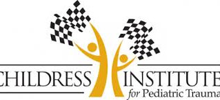 TeamSafe®Sports Receives Community Grant Award from the Childress Institute for Pediatric Trauma