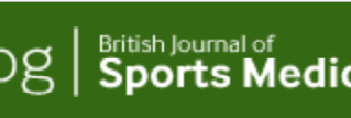 Return to Learn (RTL) and Return to Sport (RTS) Protocols for Youth Athletes and Our Proposed Coordi