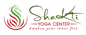 Shakti Yoga Small.png