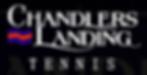 Chandlers Landing Tennis Logo.png