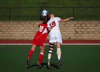 Part 2: Is Your Child Safe? Concussions