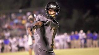 Dr. Steven Horwitz On Avoiding High School Football Deaths Like Cam'ron Matthews