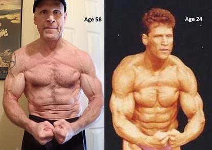 Age Comparison.png