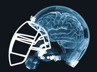 DFW Concussions Broken Down by School District and Sport