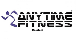 Anytime Fitness Rowlett.png