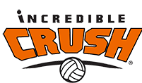 ICrush Volleyball Coaches Are CPR Certified!