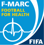 FIFA Diploma in Football Medicine: The Ankle