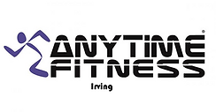 Anytime Fitness Irving.png
