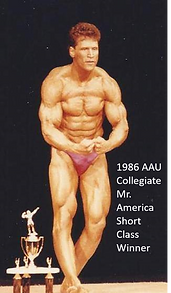 Bodybuilding 1986.png