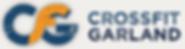 Crossfit Garland.png