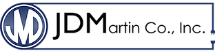 JDM-Logo-2015-RGB.png
