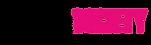 Sideline Society Logo - Final - Black, P