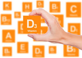 GrassrootsHealth Certified Vitamin D*practitioners
