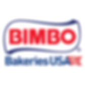 Bimbo Bakeries USA.png