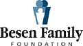 Benen Family Foundation