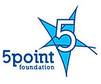 5 Point Foundation