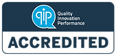 QIP - Community Accredited Symbol - PNG.