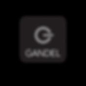 gandel-p-logo-300x300.png