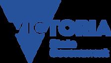 Victoria-State-Government-logo-blue-PMS-
