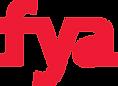 FYA_logo_RGB_red.png