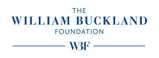 William Buckland Foundation
