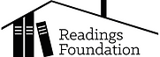 Readings Foundation